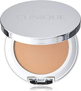 Clinique Beyond Perfecting Powder Foundation+Concealer#14 Vanilla(MF-G)-Dry Comb. To Oily, 14.5 g