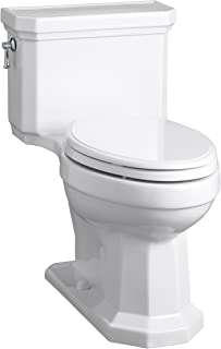 kathryn toilet tank