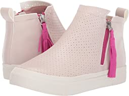98b89ca68478 Girls Dolce Vita Kids Shoes + FREE SHIPPING