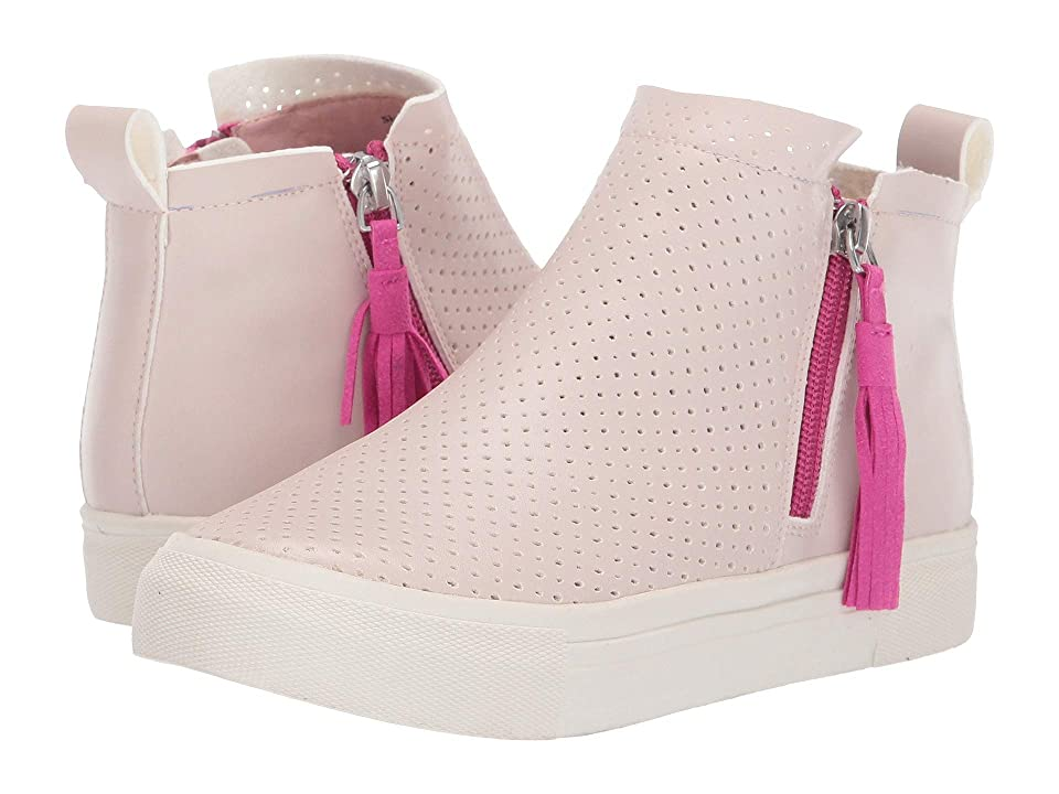 Dolce Vita Kids Cris (Little Kid/Big Kid) (Blush Stella) Girls Shoes