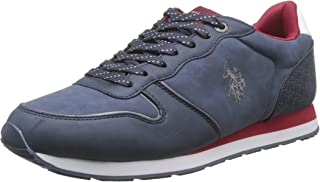 Soren1 Club, zapatillas de hombre