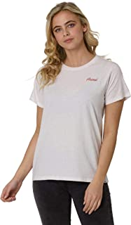 Animal Dailyla Graphic Short Sleeve T-Shirt