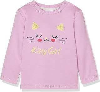 Wonder Kids Kız Kiz Bebek Sweatshirt