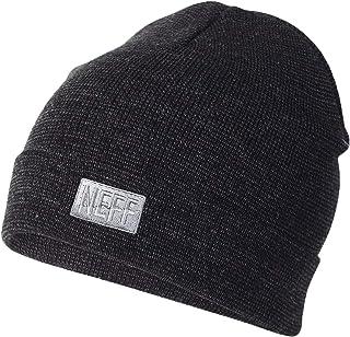 NEFF قبعة صوفية حرارية للرجال