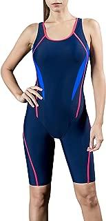 Best unitard swim suits Reviews