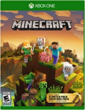 Best minecraft super plus pack for xbox one Reviews