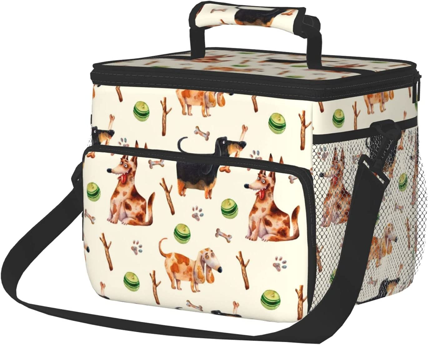 Insulated Lunch Bag For Women Reusable Men Discount is also underway Office 55% OFF Box