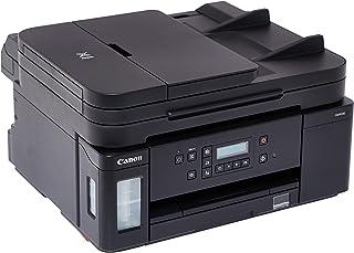 Canon PIXMA GM4040 Refillable MegaTank Inkjet Printer