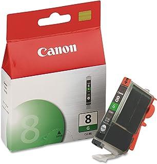 CNMCLI8G - Canon CLI8G CLI-8G Ink Tank