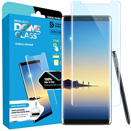 Samsung Note 8 Screen Replacement: Amazon com