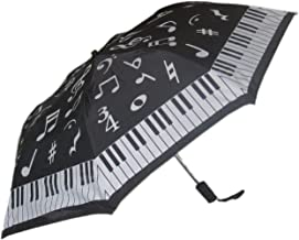 umbrella keyboard