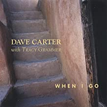 dave carter tracy grammer