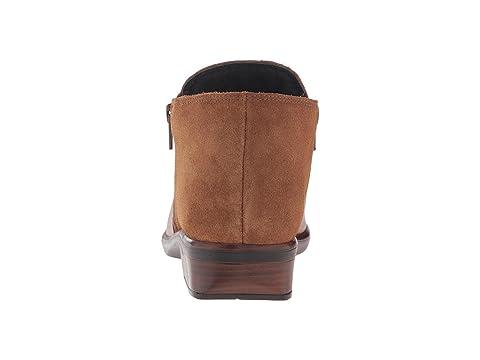 Leather NubuckMaple Arizona Suede Black Leather NubuckBlack SuedeBordeaux Leather Violet Leather Brown Iguana SuedePecan Helm Olive Brown Naot Beige Oily Leather Desert Raven Tan P5FqqwO