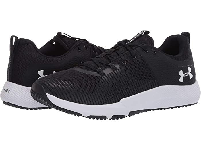 Under Armour UA Charged Engage | Zappos.com