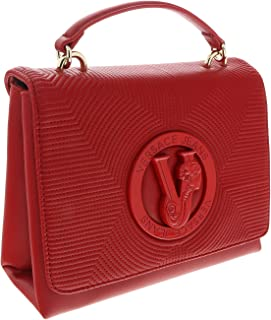 Amazon.com: Reds Womens Wallets & Handbags
