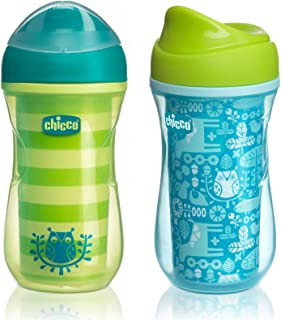chicco active cup