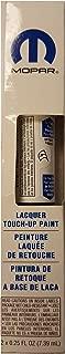 Mopar Touch-Up Paint PR4 82400890AC