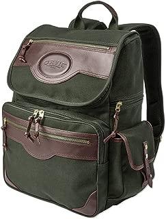 orvis laptop bag