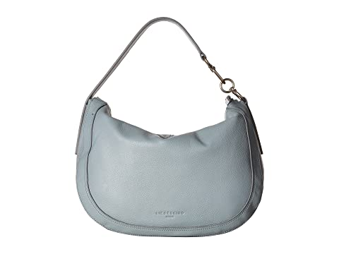 LIEBESKIND Troyes, Stone Blue