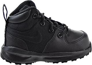 boys' toddler nike manoa '17 boots