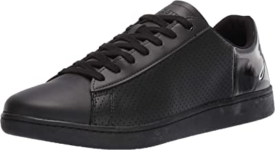 Best black lacoste shoes Reviews
