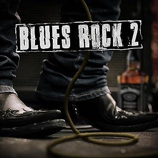10 Mejor Hellraiser Blues Saraceno de 2020 – Mejor valorados y revisados