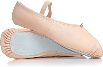 premium dance shoes