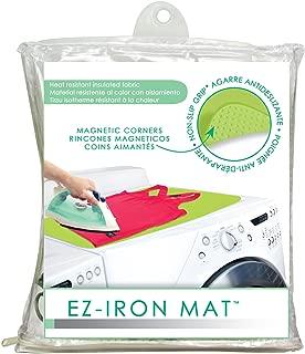 Best ez iron mat Reviews