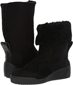74f2eb34960 Women's Winter Boots Pg.3 | Shoes | 6PM.com