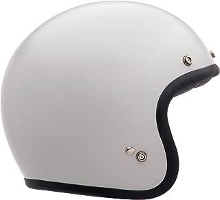 Best vintage look motorcycle helmets Reviews