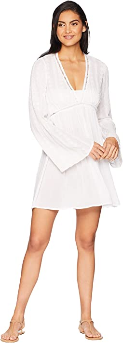 Bailey Tunic Cover-Up