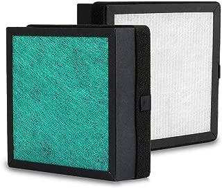Amazon.es: 20 - 50 EUR - Purificadores de aire / Climatización y ...