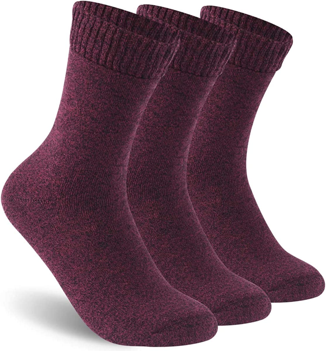 Facool Diabetic Socks for Men excellence Medical So Max 50% OFF Women Circulatory