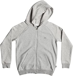 Best quiksilver hoodie sale Reviews