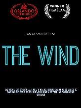 Best the wind journeys movie Reviews