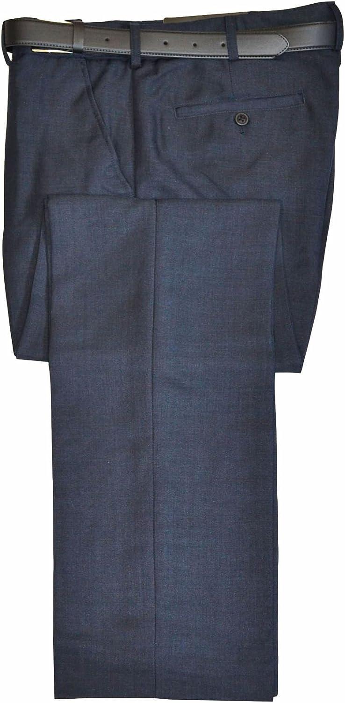 Oakman Menswear Men S Chino Trousers Amazon Co Uk Clothing