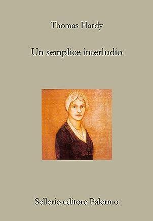 Un semplice interludio (Il divano Vol. 266)