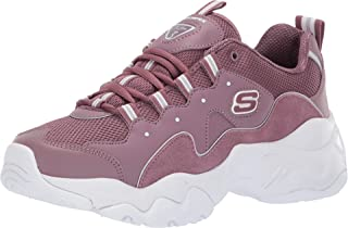 Skechers Womens 12955 D'Lites 3