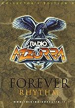 Radio Azzurra Rhythm