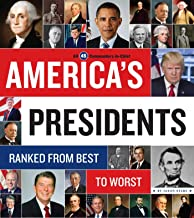 American Presidents Best To Worst