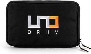 IK Multimedia UNO Drum Travel Case - Carry sleeve for UNO Drum.