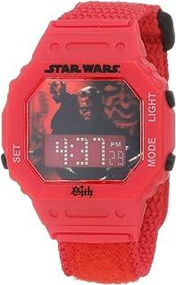Kids' Digital Watches