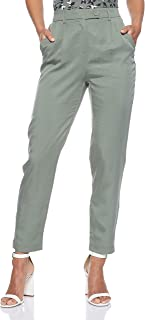 Vero Moda Women's 10214028 Formal Pants