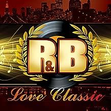Best r&b love music Reviews