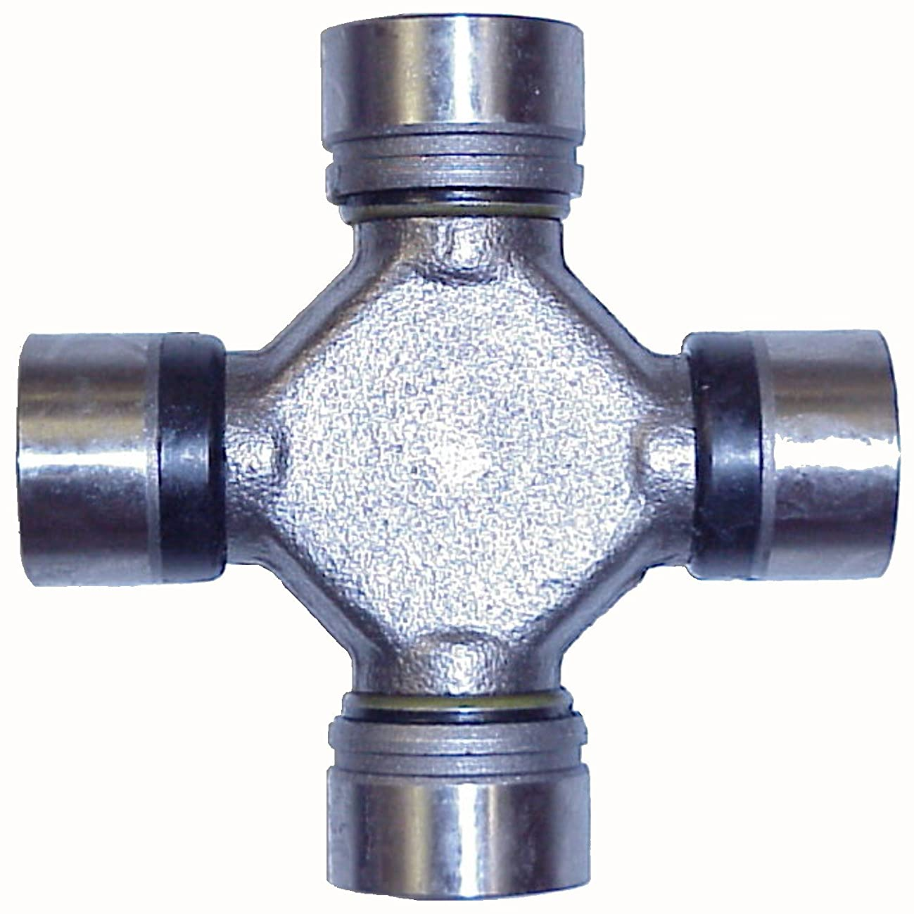 PTC PT3188 Universal Joint