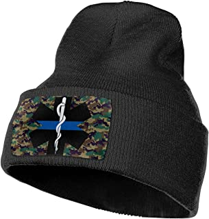 Best star of life beanie Reviews