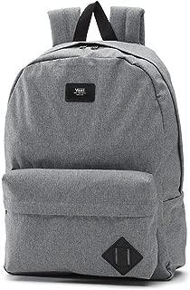 Old Skool II Backpack gray
