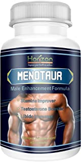 Menotaur Male Enhancement Formula. Best Testosterone Booster Supplements. Strength Natural Enhancing Pills to Increase Energy Stamina and Boost Maximum Performance.