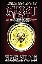 tech ghost