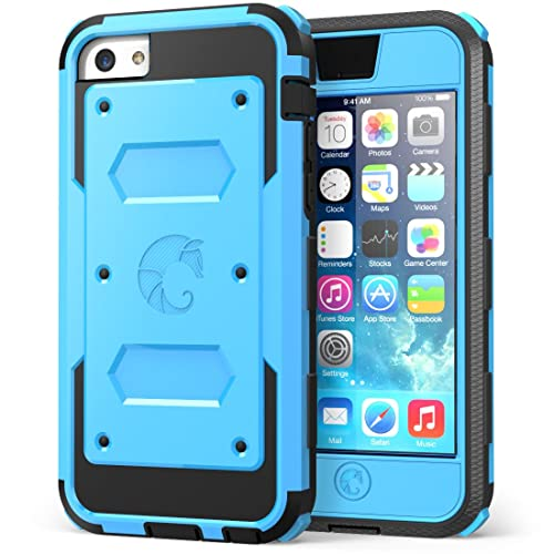 huge selection of a5c3d 51b44 Lifeproof Case for Iphone 5c: Amazon.com